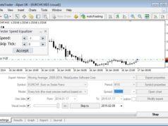 Binary Options Indicators Free Download Mt4 Strategies